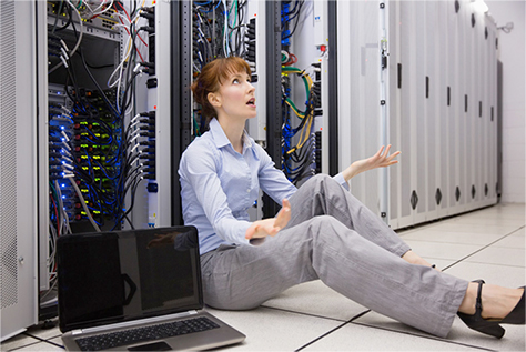 Help Desk Services in New Jersey